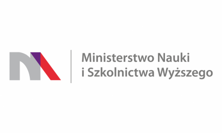 STYPENDIUM MINISTRA