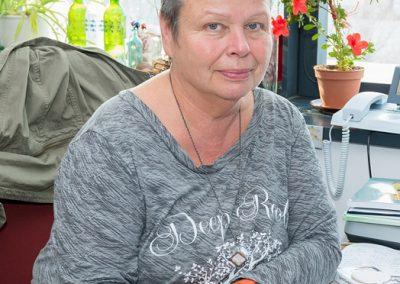 Pijanowska Joanna