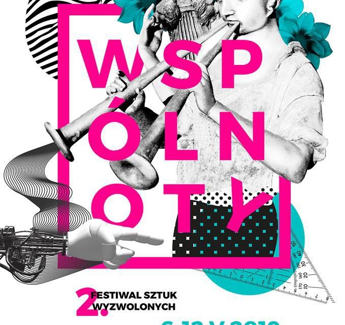 Festiwal Sztuk Wyzwolonych